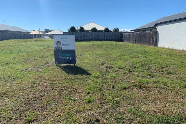 168 Whitehaven Drive, Blacks Beach QLD 4740