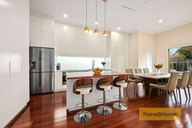 165 Ramsgate Road, Ramsgate NSW 2217
