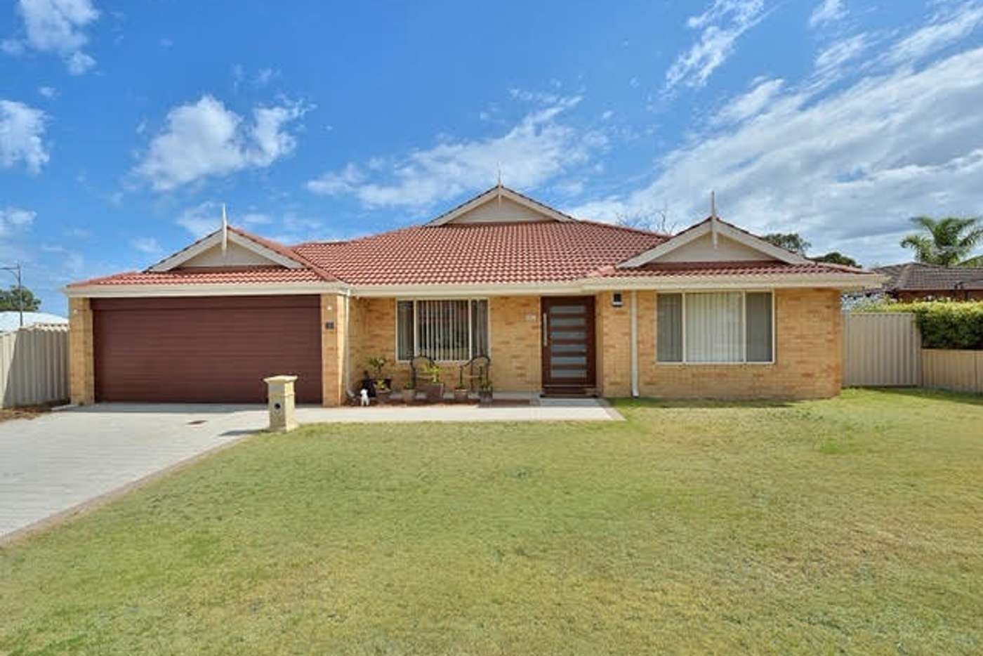 Main view of Homely house listing, 30 Gowan Way, Ravenswood WA 6208