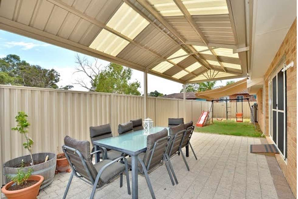 Second view of Homely house listing, 30 Gowan Way, Ravenswood WA 6208