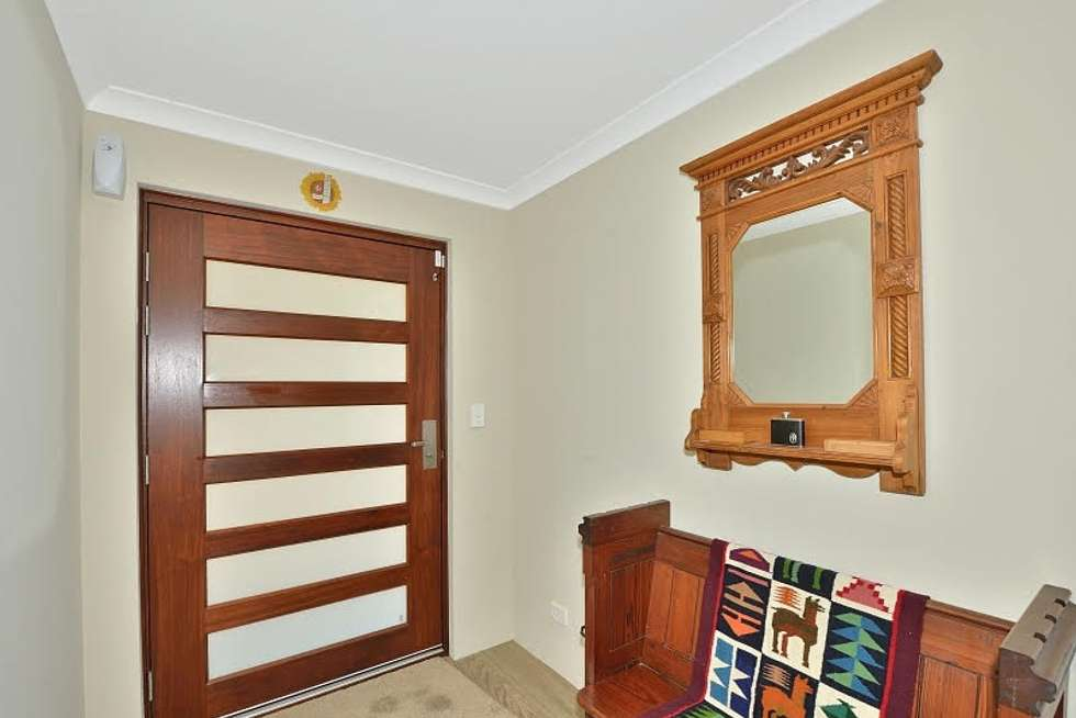 Third view of Homely house listing, 30 Gowan Way, Ravenswood WA 6208
