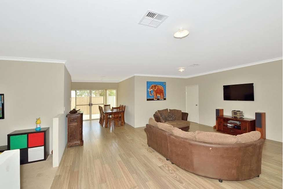 Fourth view of Homely house listing, 30 Gowan Way, Ravenswood WA 6208