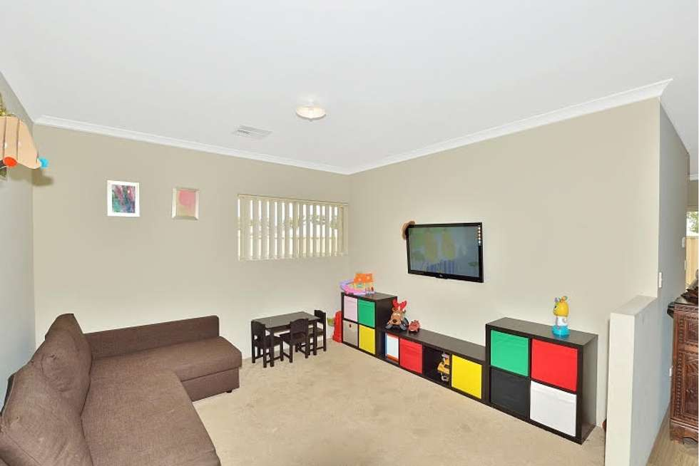 Fifth view of Homely house listing, 30 Gowan Way, Ravenswood WA 6208