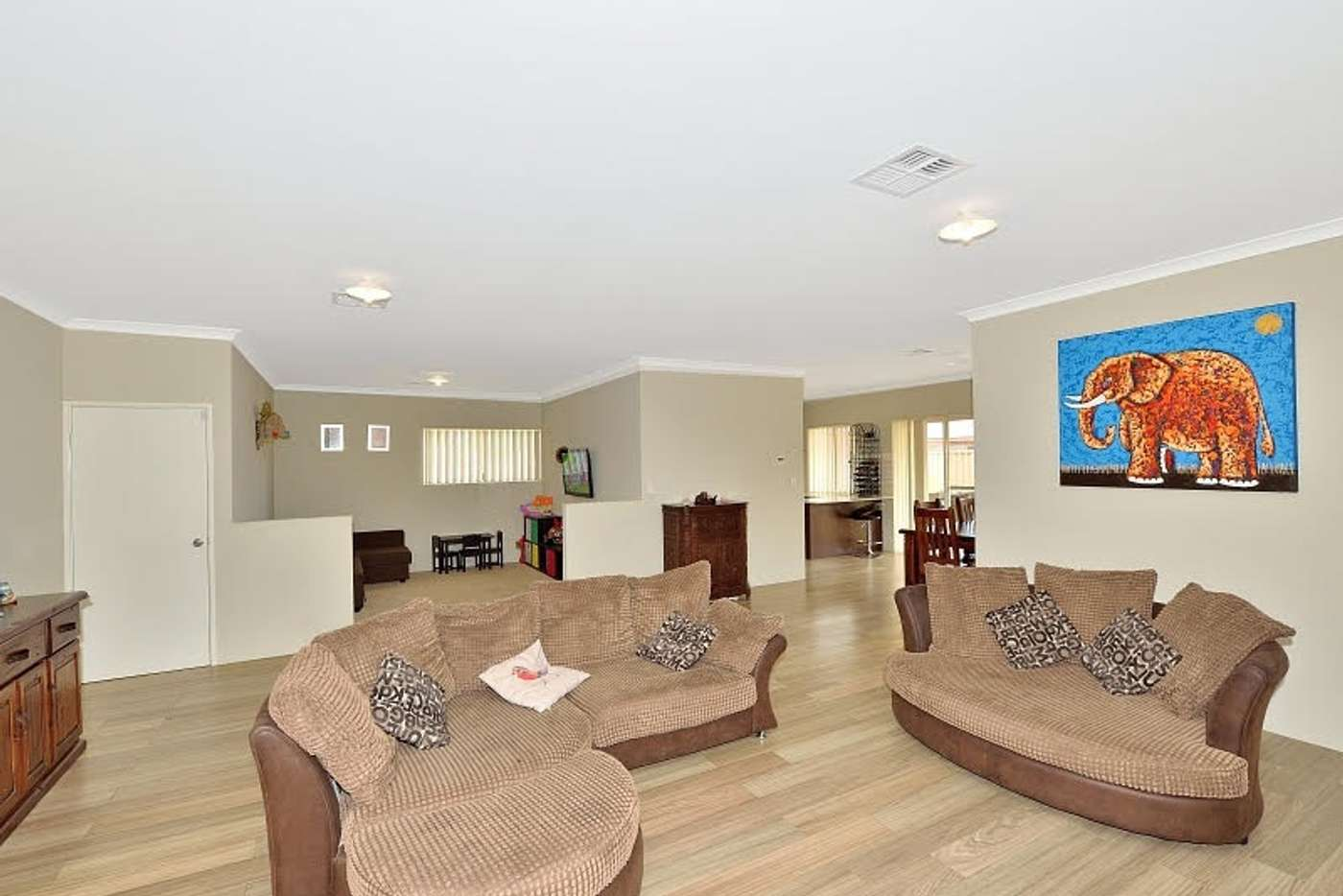 Sixth view of Homely house listing, 30 Gowan Way, Ravenswood WA 6208