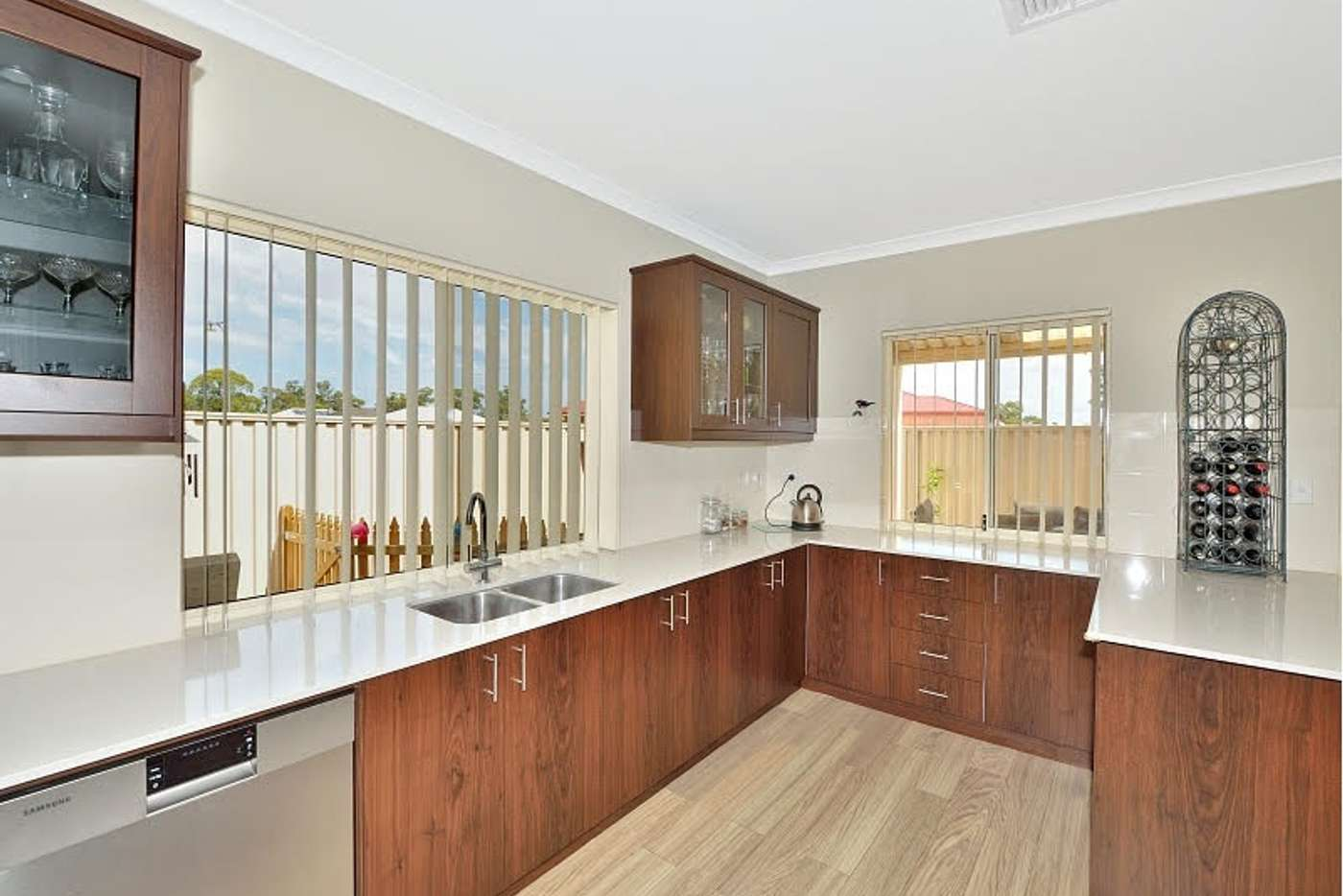 Seventh view of Homely house listing, 30 Gowan Way, Ravenswood WA 6208