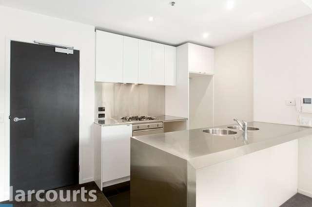 1108/620 Collins Street, Melbourne VIC 3000