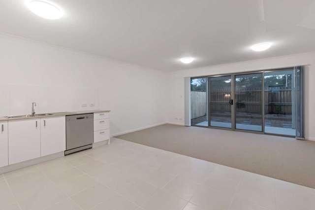 11 Thistledome Street, Morayfield QLD 4506