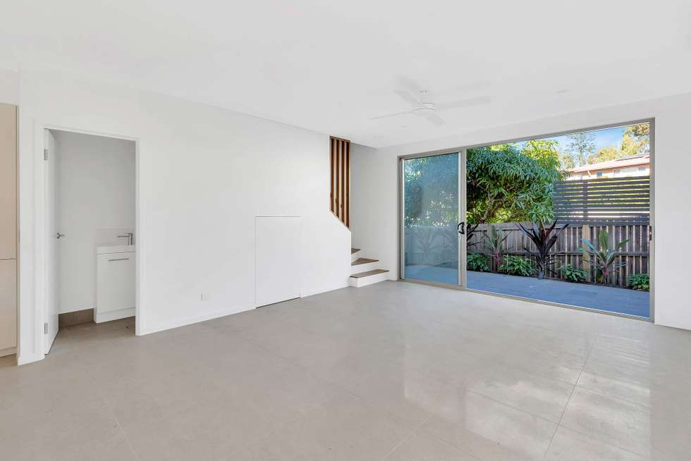 Third view of Homely house listing, 2/40 REGENCY PLACE, Mudgeeraba QLD 4213
