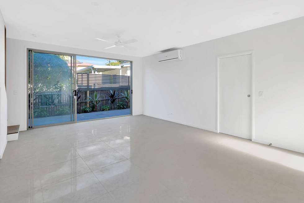Fourth view of Homely house listing, 2/40 REGENCY PLACE, Mudgeeraba QLD 4213