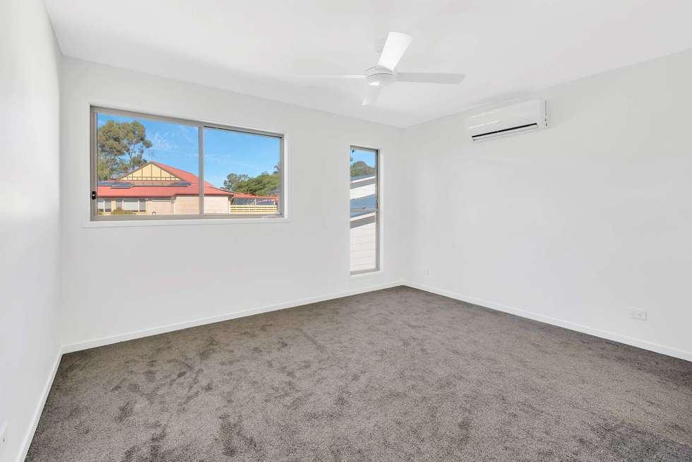 Fifth view of Homely house listing, 2/40 REGENCY PLACE, Mudgeeraba QLD 4213