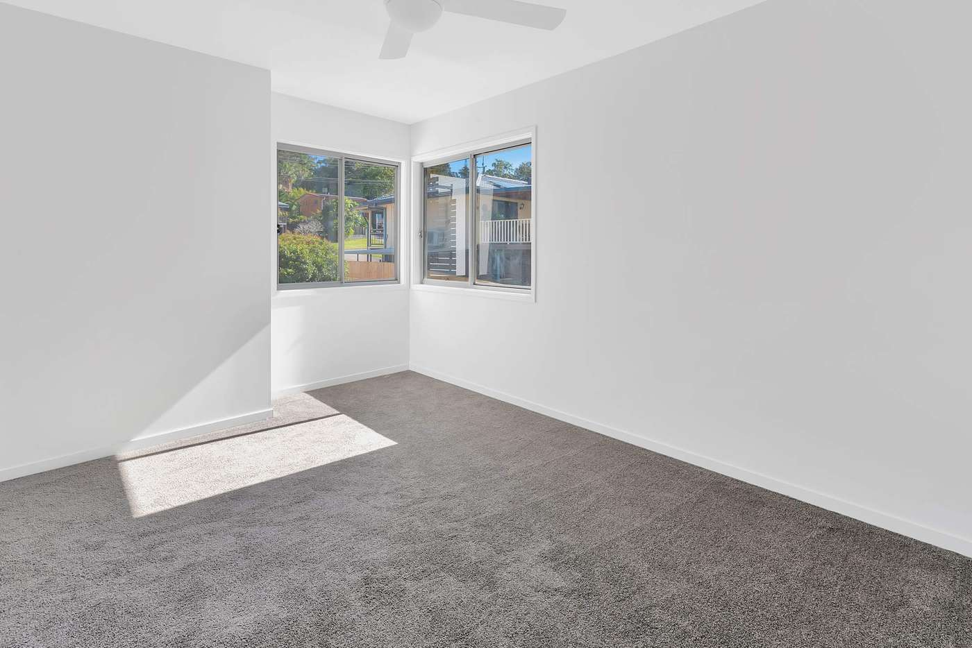 Seventh view of Homely house listing, 2/40 REGENCY PLACE, Mudgeeraba QLD 4213