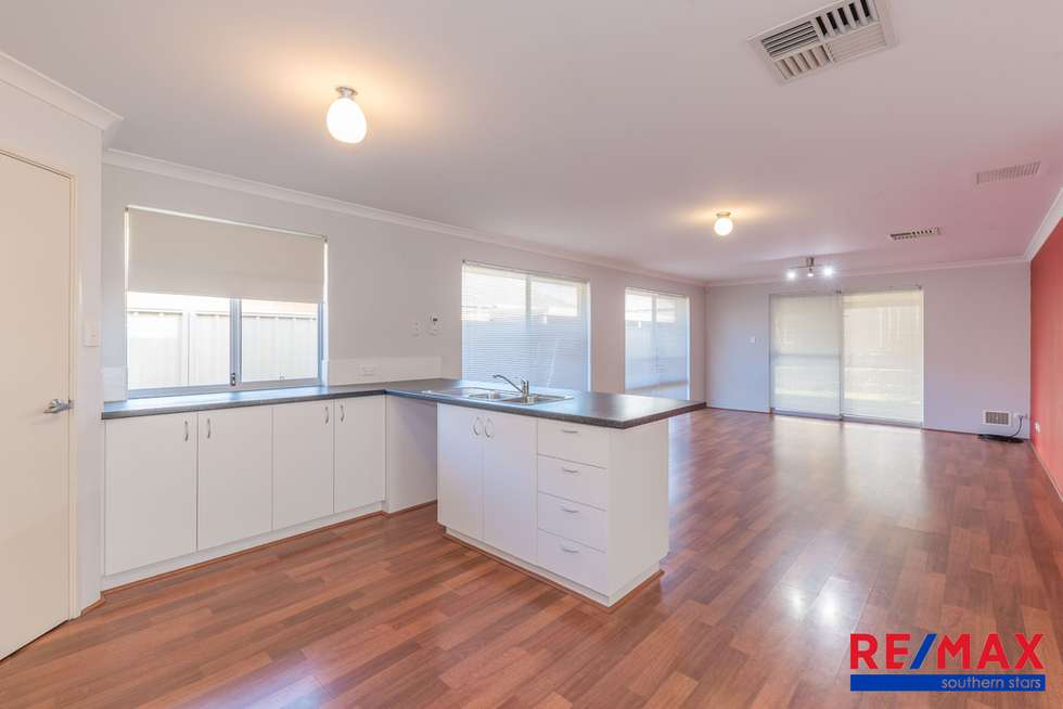Second view of Homely house listing, 19 Hoop Place, Canning Vale WA 6155