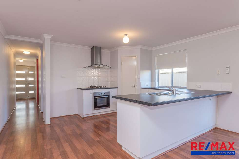 Third view of Homely house listing, 19 Hoop Place, Canning Vale WA 6155