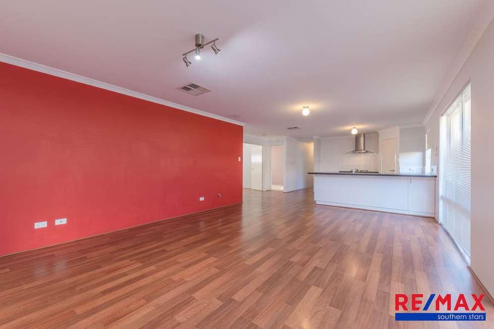 Fourth view of Homely house listing, 19 Hoop Place, Canning Vale WA 6155