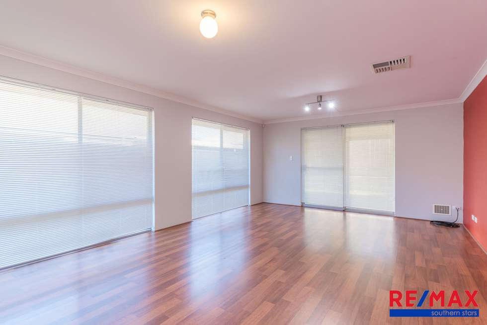 Fifth view of Homely house listing, 19 Hoop Place, Canning Vale WA 6155