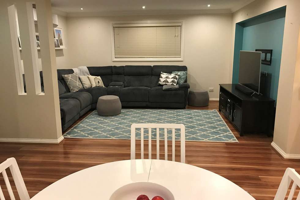 Third view of Homely house listing, 36 Livermore Street, Redcliffe QLD 4020