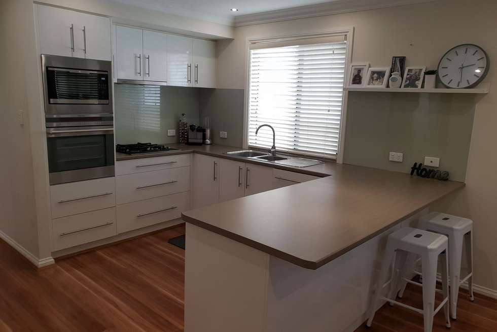 Fifth view of Homely house listing, 36 Livermore Street, Redcliffe QLD 4020