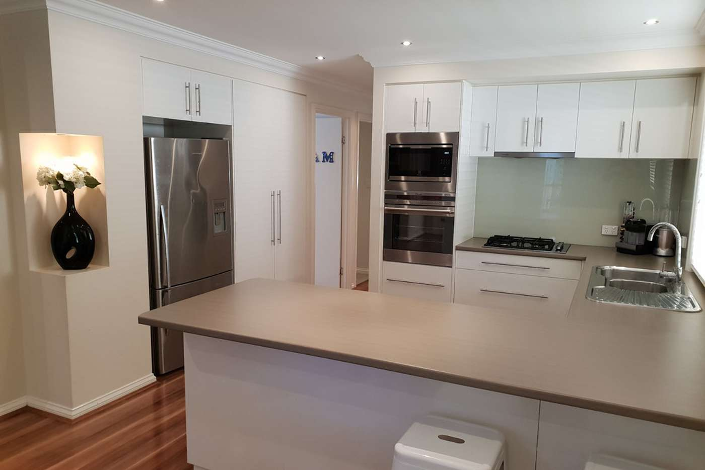 Sixth view of Homely house listing, 36 Livermore Street, Redcliffe QLD 4020