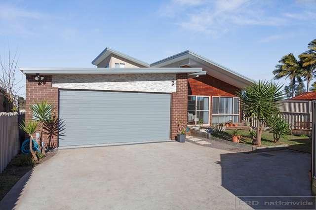 10A Tennyson Street, Beresfield NSW 2322