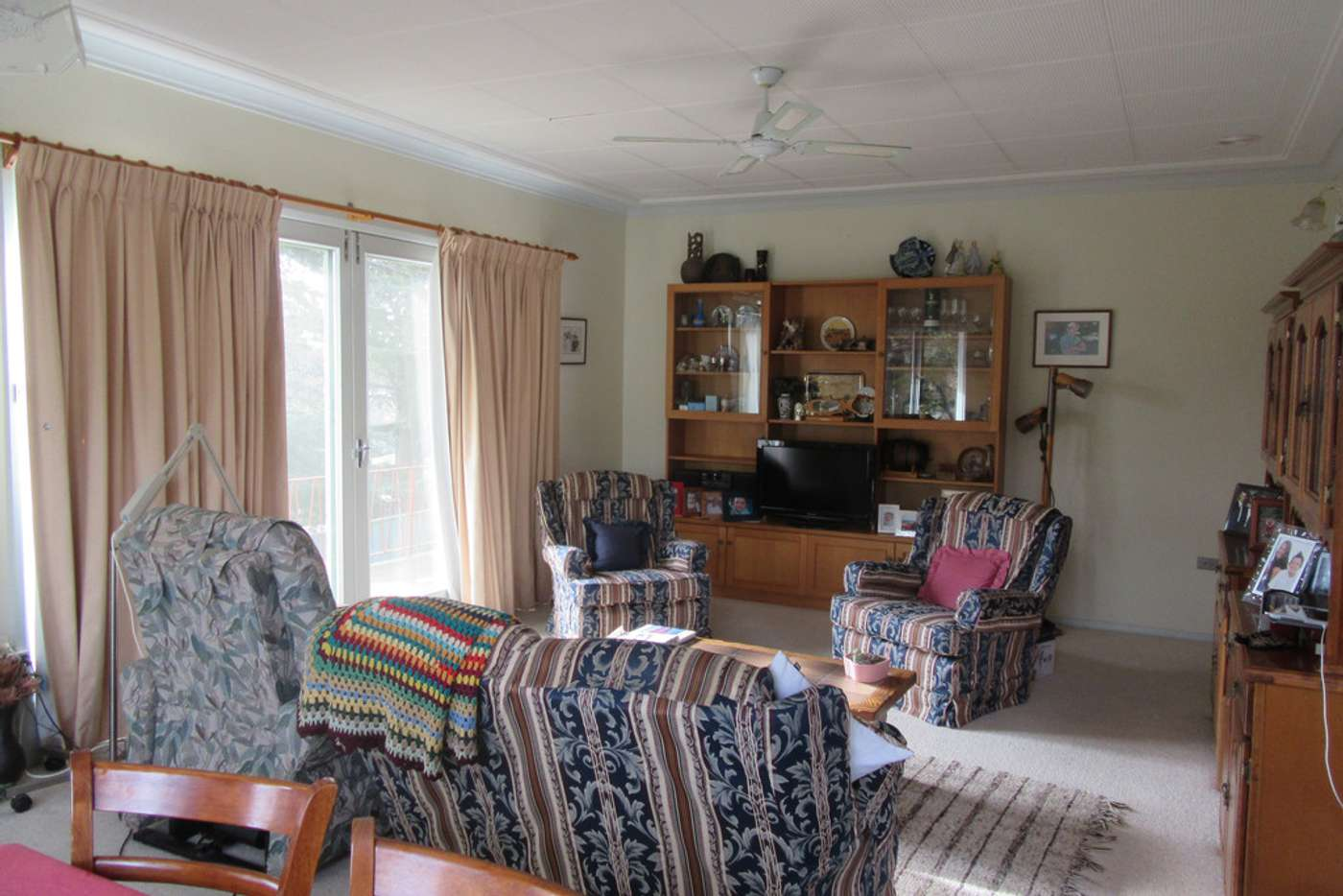 Sixth view of Homely house listing, 10 BLAIRGOWRIE AVENUE, Cooma NSW 2630
