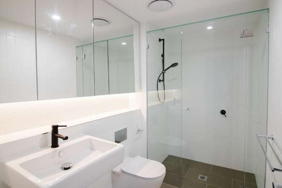 Fourth view of Homely apartment listing, #19/48 Kurilpa Street, West End QLD 4101