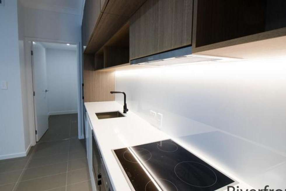 Fifth view of Homely apartment listing, #19/48 Kurilpa Street, West End QLD 4101