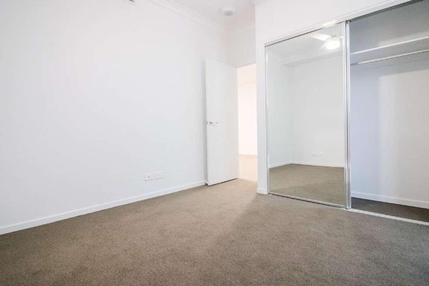 Seventh view of Homely apartment listing, #19/48 Kurilpa Street, West End QLD 4101
