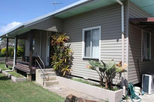 9 Rae Street, Ayr QLD 4807