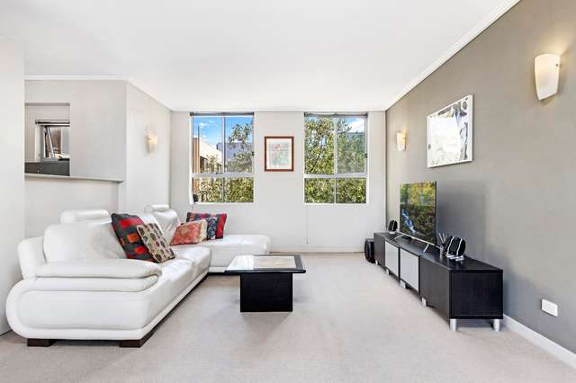 210/3 The Piazza, Wentworth Point NSW 2127
