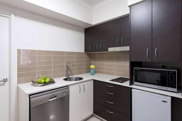308b Aspire Cnr West & Ellenborough Street, Ipswich QLD 4305