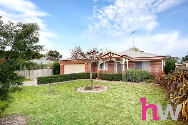 16-18 Rowe Court, Drysdale VIC 3222