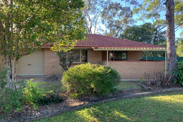 1/8-10 Hampton Court, Birkdale QLD 4159