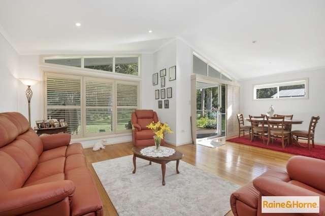 House 111 Sunnylake Shores, 2 Macleay Drive, Budgewoi NSW 2262