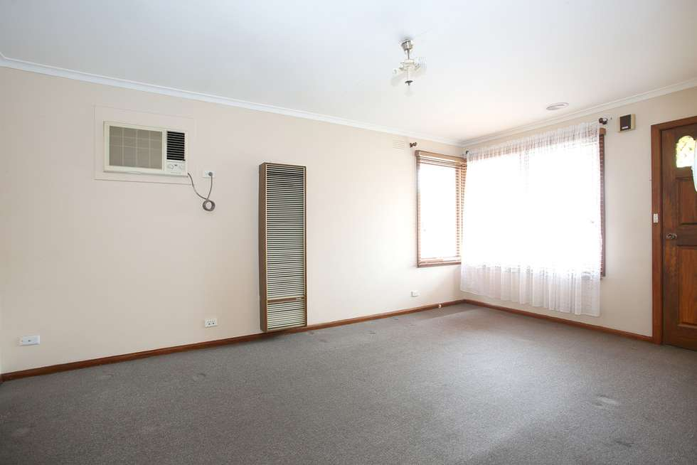 Second view of Homely house listing, 2b Dennis Street, Highett VIC 3190