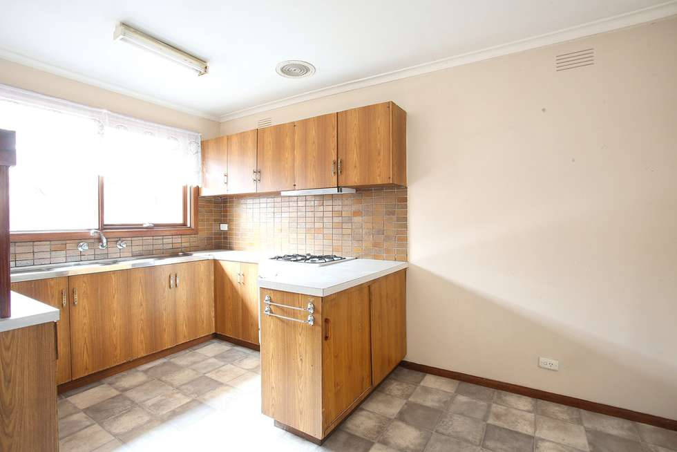Third view of Homely house listing, 2b Dennis Street, Highett VIC 3190