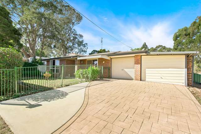 40 Luck Street, Darling Heights QLD 4350