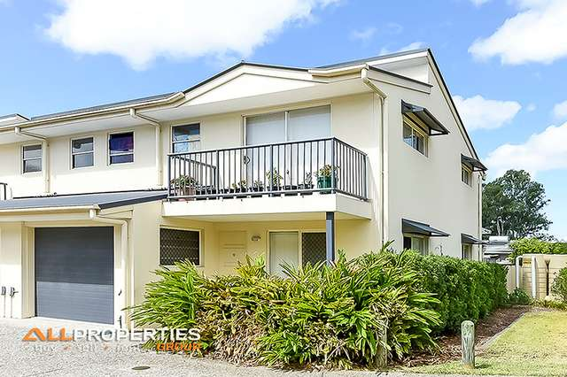 12/58-60 River Hills Road, Eagleby QLD 4207