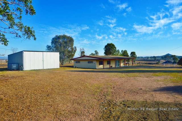 20 Evans Road North, Brightview QLD 4311