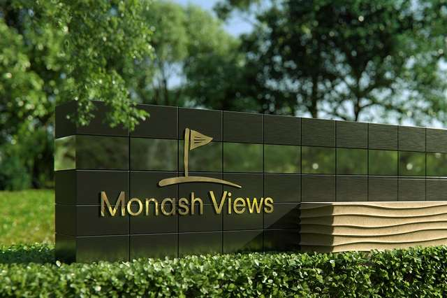 Release 1 Monash Views Estate, Newborough VIC 3825