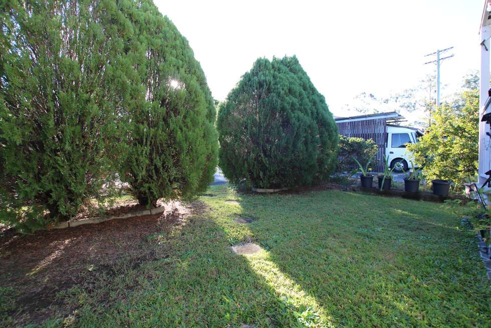 """Fourth view of Homely retirement listing, 50 Colonial Way """"Claremont Resort"""" Park Ridge Rd, Park Ridge QLD 4125"""