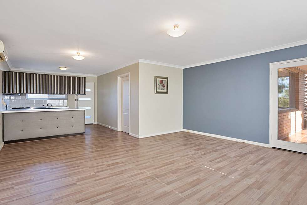 Second view of Homely apartment listing, 4/40 Matheson Road, Applecross WA 6153