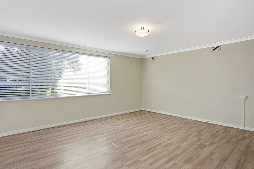 Fourth view of Homely apartment listing, 4/40 Matheson Road, Applecross WA 6153