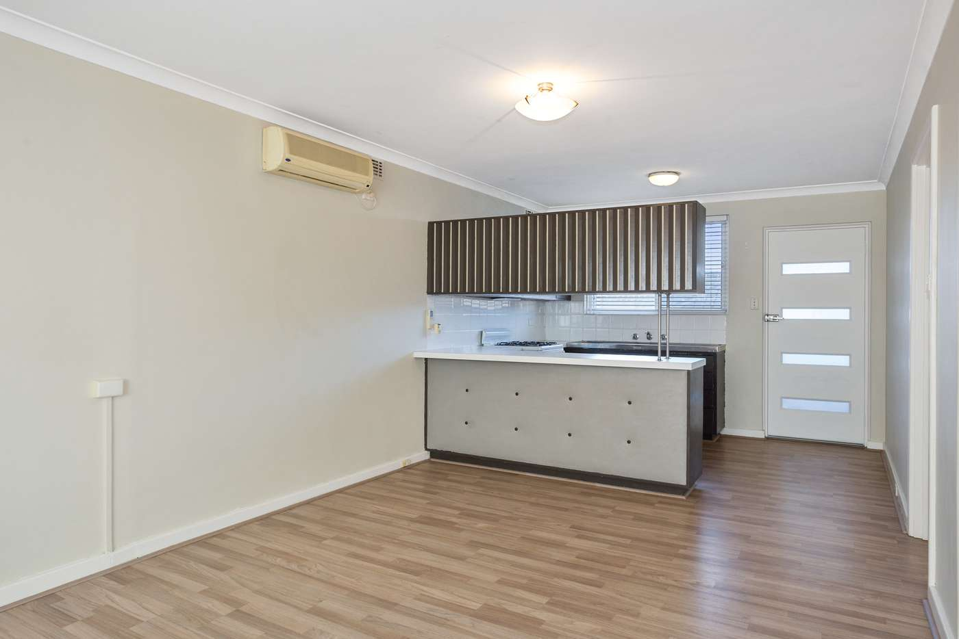 Fifth view of Homely apartment listing, 4/40 Matheson Road, Applecross WA 6153