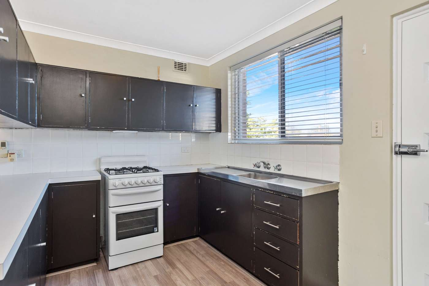 Sixth view of Homely apartment listing, 4/40 Matheson Road, Applecross WA 6153