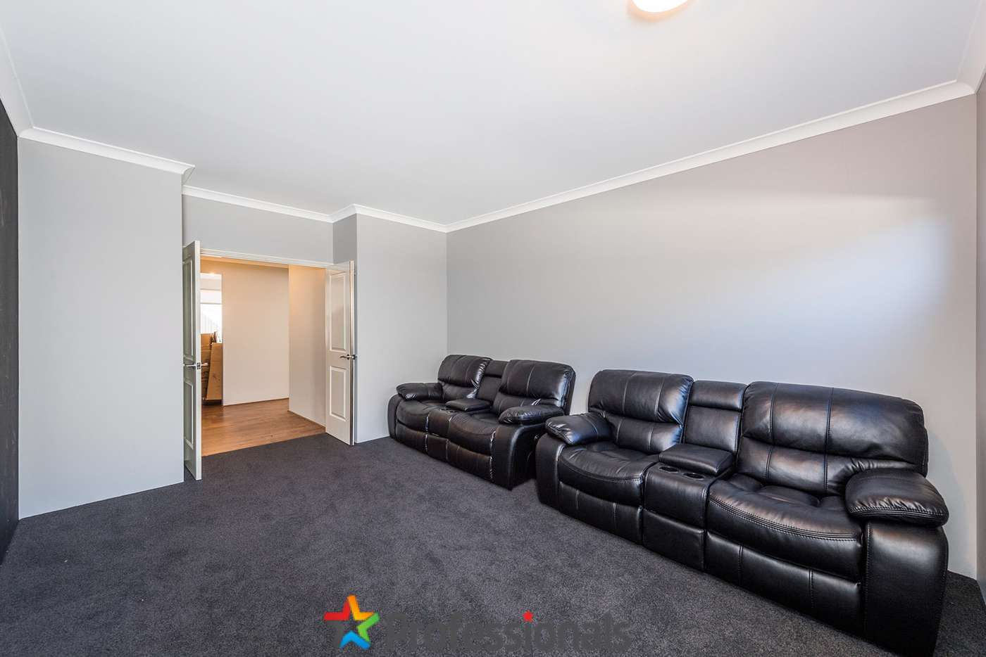 Sixth view of Homely house listing, 112 Nancarrow Way, Ravenswood WA 6208