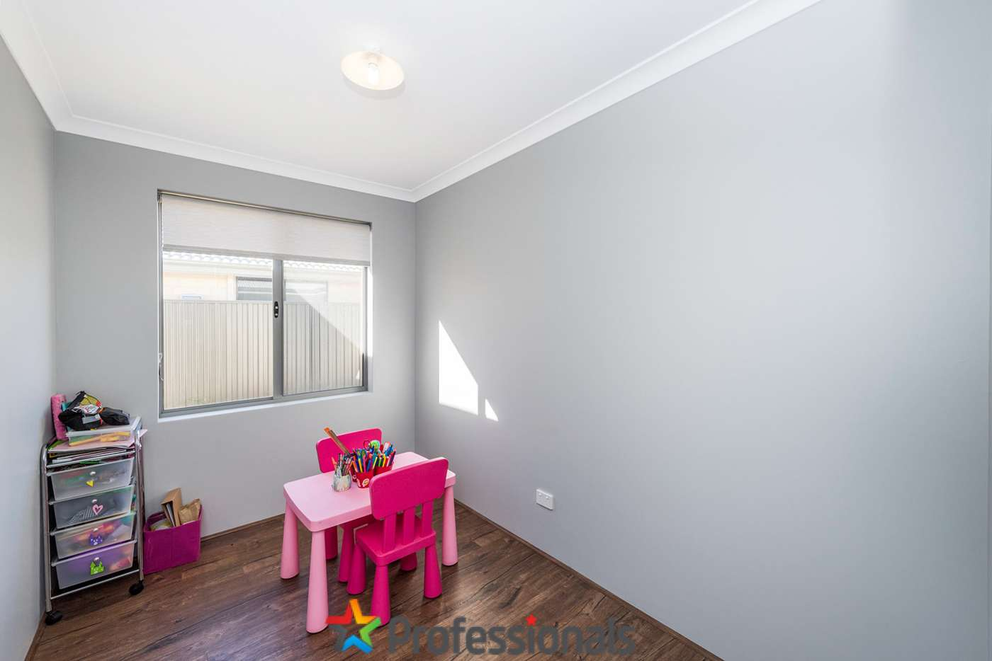 Seventh view of Homely house listing, 112 Nancarrow Way, Ravenswood WA 6208
