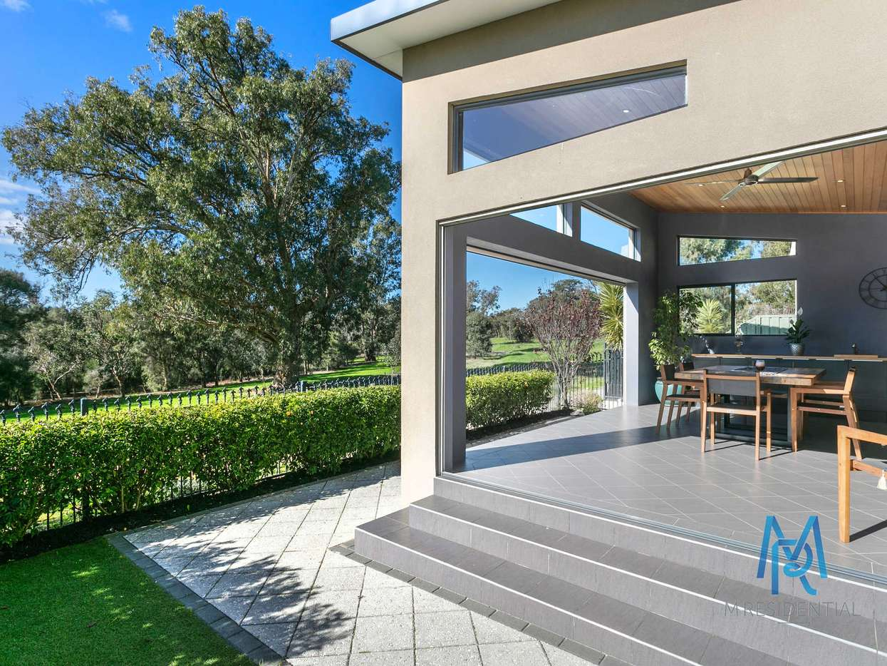 Main view of Homely house listing, 3-138A Queens Road, South Guildford, WA 6055