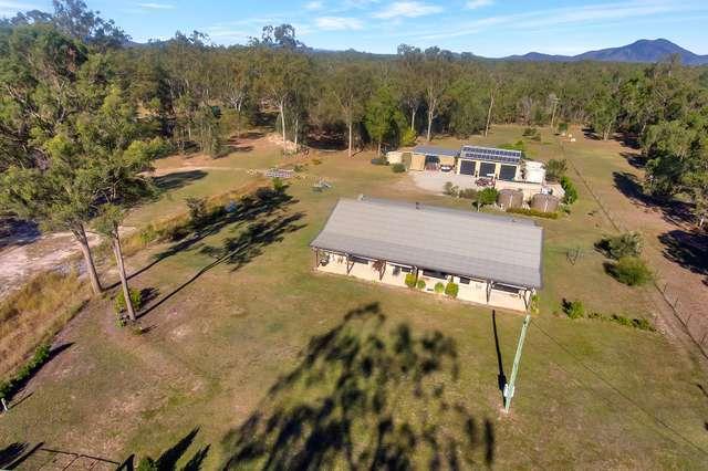 21 Wattle Court, Miriam Vale QLD 4677