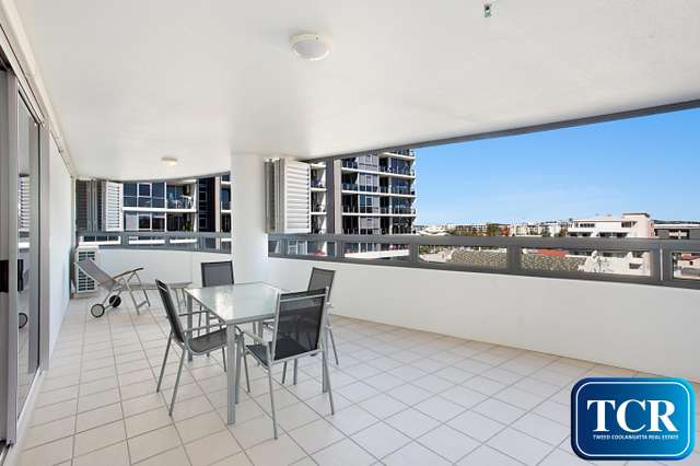 1051/14-22 Stuart Street, Tweed Heads NSW 2485