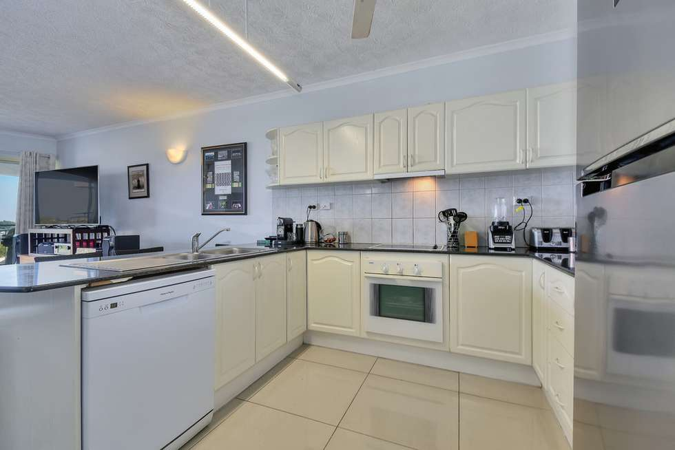 Fourth view of Homely apartment listing, 7/6 Marina Boulevard, Larrakeyah NT 820